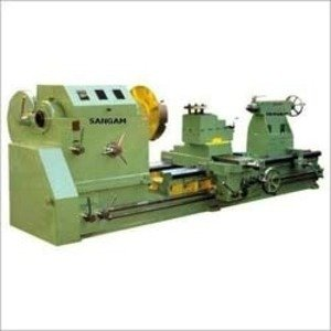 Extra-heavy-duty-lathe-machine-250x250