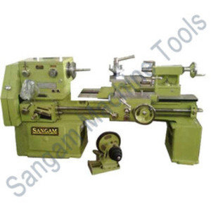 Semi-geared-lathe-machine-250x250