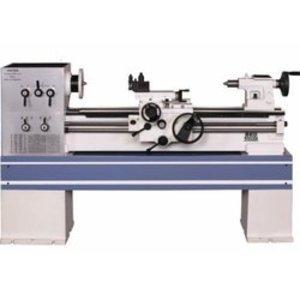 All geared lathe machine 250x250