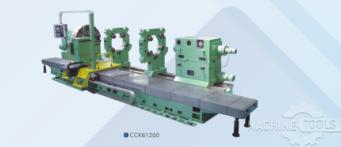 Cck61200