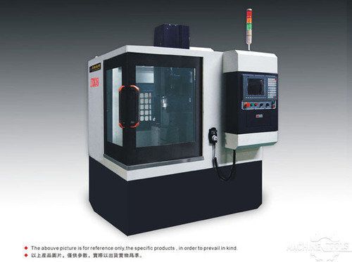 Cnc450-engraving-and-milling-machine-for-sale-machining-center-for-sale_1_