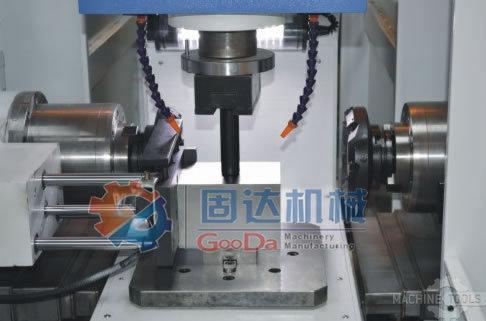 Mould_bases_cnc_milling_machine_-3