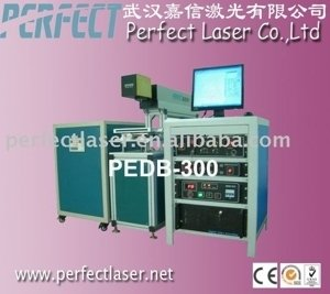 Pedb 300