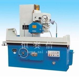 M7130 surface grinder