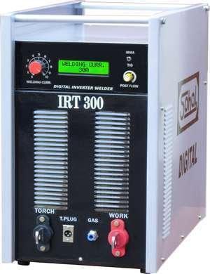 Irt300