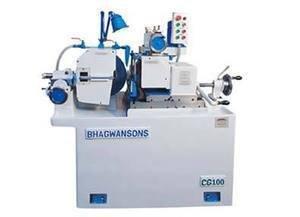 Centerless grinder cg 100 500x500