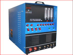 Lhm50_inverter_pulse_plasma_arc_welder