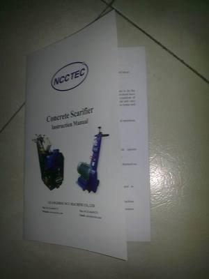 Ncctec_scarifier_manual