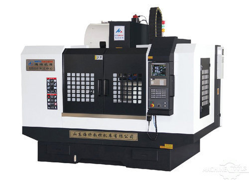 Cnc-vertical-machining-center-for-sale_1_