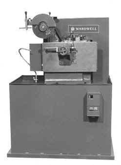 Wardwell