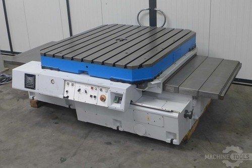 P1000310