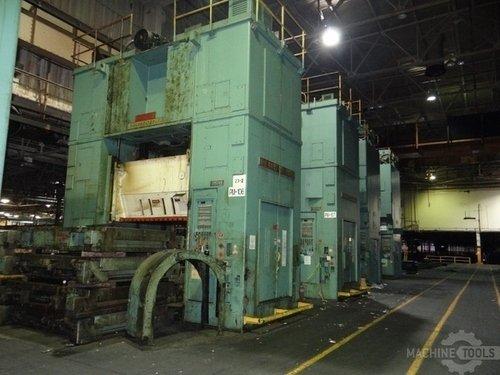 P53 181   800 ton niagara 108