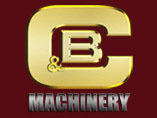 C&B Machinery