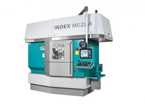 Index-ms22-8