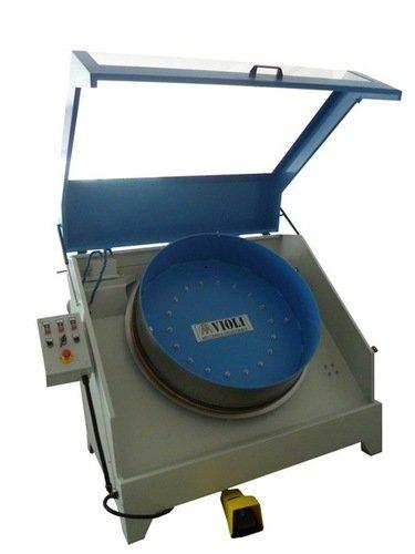 P1030504