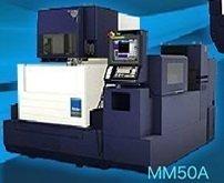 Mm50a
