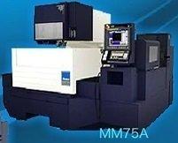 Mm75a