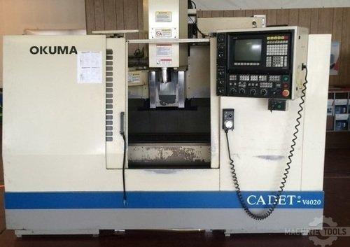 1997_okuma_cadet-v4020_overall