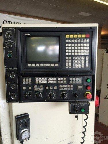 1997_okuma_cadet-v4020_control