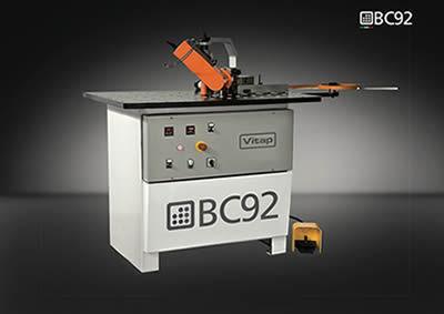Bc92-s