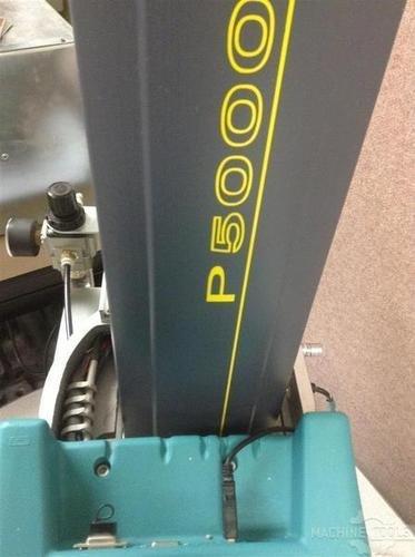 Propen p5000 4