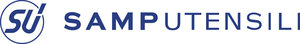 SAMPUTENSILI MACHINE TOOLS SRL