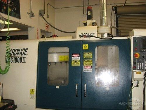 Hardinge_model_vmc1000ii_vertical_machining_center__2002_