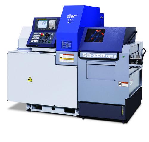 Sb20rg_machine