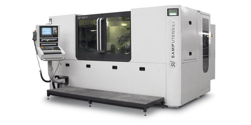 Profile-grinding-gp500h-036-wp