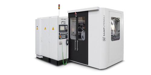 Tool resharpening gs400 016 wp