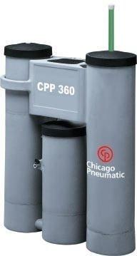 Condensate treatment cp0003371 192