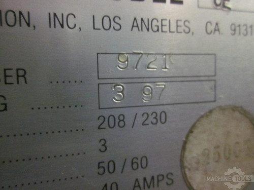 2872 5