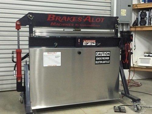 Brakesalot-1