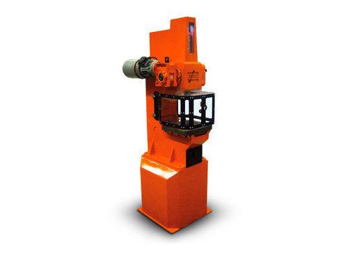 Mortajadora-mec70-80-premium-cnc