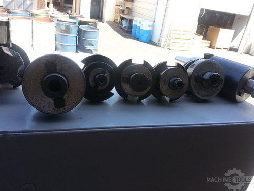 Shell_mill_holders