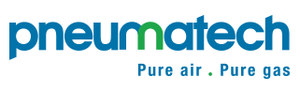 Pneumatech, Inc.