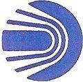 Prism Machinery Ltd