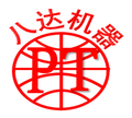 Zhongshan Paktat Machinery Manufacture Co., Ltd