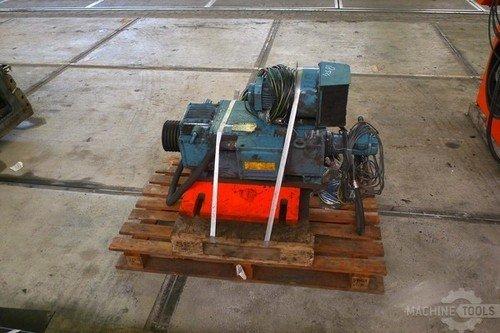 P1240657