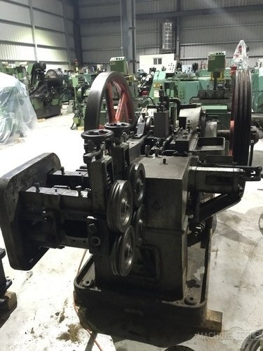 A1213001 hong zhu m12x190 heading machine 1