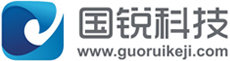 DONGGUAN GUORUI AUTOMATION EQUIPMENT TECHNOLOGY COMPANY., LTD.