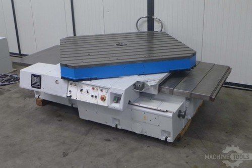 P1000307