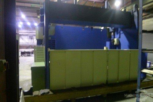 P1250077
