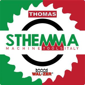 STHEMMA SRL