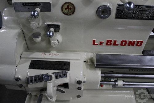 Leblond_20.5x132_ne6294__789_9