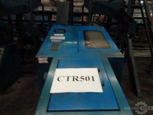 Ctr5-01