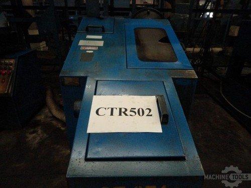 Ctr5-02