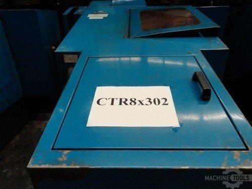 Ctr8x3 02