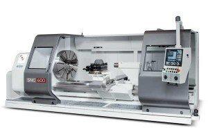 Snc-600-300x200