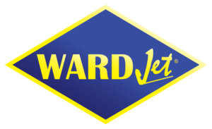 WARDJet, Inc.